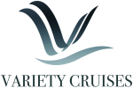 Logo of Variety Cruises