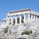 aegina-aphaia-temple