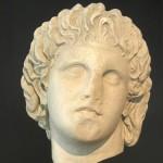 alexander-the-great-pella-museum