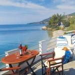 alonnisos-fishermans-cottage