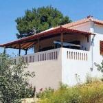 alonnisos-milia-cottage