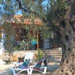 alonnisos-neptune-cottage