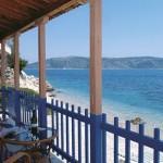 alonnisos-sea_horse-cottage-seaview