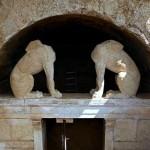 amphipolis-kasta-tomb