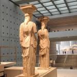 athens-acropolis-museum-caryatids