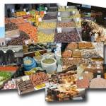 athens-central-food-market