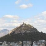 athens-lycabettus