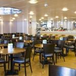 Ouranos deck: Café 'Brazil'