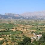 crete-lassithi-plateau