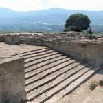 crete-phaistos
