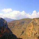 crete-zakros-gorge
