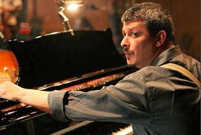 Dimitris Kalantzis