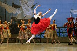 don-quixote-ballet