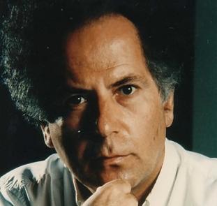 Elias Andriopoulos