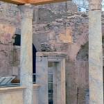 Ancient Ephesus: the Terrace Houses