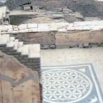 Ephesus: Terrace Houses