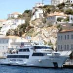 kassandra_delphinous-cruise-vessel