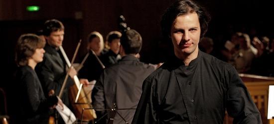 MusicAeterna - Teodor Currentzis
