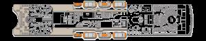 The Apollon deck