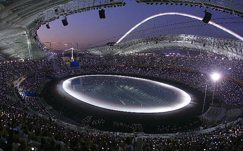 olympic-stadium-athens-2004.jpg