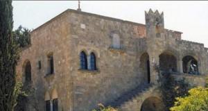 Rhodes: Philerimos