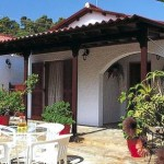 skiathos-achladies_beach-cottage