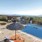 skiathos-villa-pefka-view