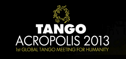 tango-acropolis-2013