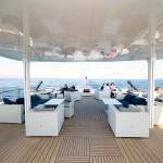 Oceans bar & lounge