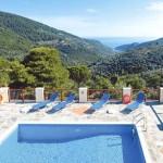 villa-ouranos-view