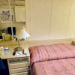 An Inside Superior cabin (L)